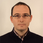 Carles_Pont_UPF