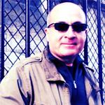 Carles_Singla_UPF