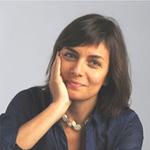 Eva_Dominguez_UPF