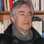 Jacques_Guyot_Paris8