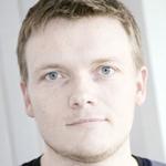 Kresten Roland Johansen_DMJX