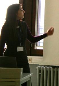 irene_presentation
