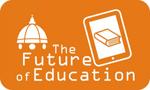 logo_TheFutureofEducation
