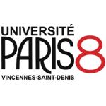 logo_paris8
