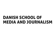 Integrated Journalism in Europe